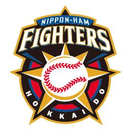 北海道日本ハムファイターズのドラフト指名予想 ドラフト会議ホームページ Draft Home Page