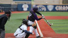 2020年、大学野球春季リーグの開幕予定状況