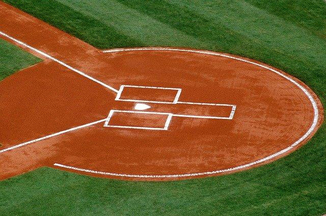 長野 したらば 県 野球 掲示板 高校