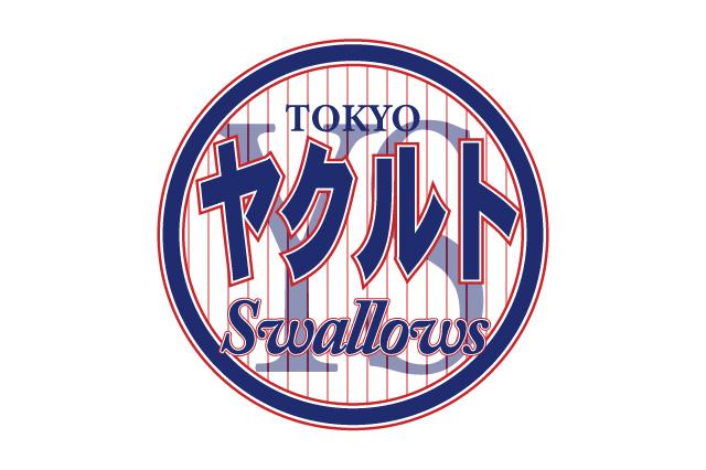 東京ヤクルトのドラフト会議